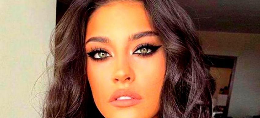 Antonia, mai provocatoare ca niciodată! Cum a apărut artista în noul videoclip, filmat în casa ei și a lui Alex Velea. Video