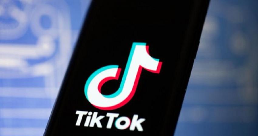 TikTok are peste 700 de milioane de utilizatori Online